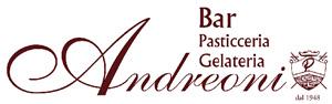 andreoni-logo